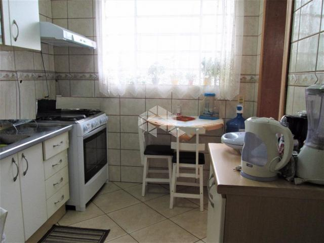 Apartamento à venda com 2 dormitórios em Cristal, Porto alegre cod:9892800 - Foto 4
