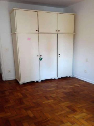 Apartamento para alugar com 2 dormitórios em Pinheiros, Sao paulo cod:L1-44531 - Foto 4