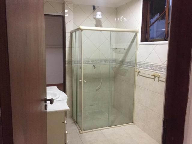 Casa 4 quartos Taquara - Foto 9