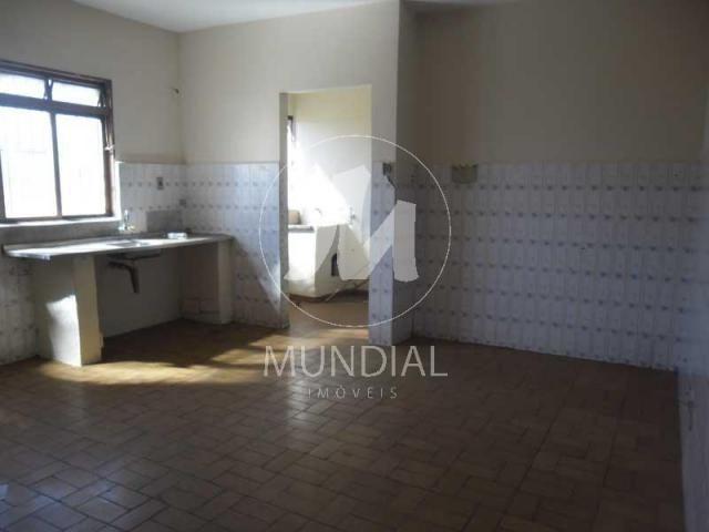 Casa para alugar com 2 dormitórios em Vl mariana, Ribeirao preto cod:31792 - Foto 8