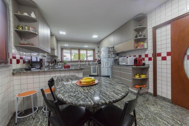 Casa à venda com 4 dormitórios em Dois córregos, Valinhos cod:CA020578 - Foto 14
