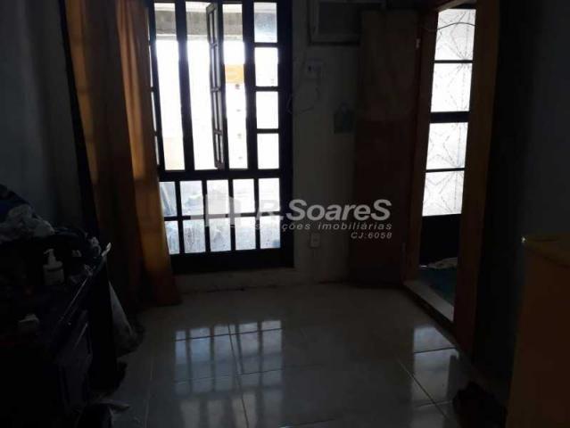 Casa à venda com 2 dormitórios em Praça seca, Rio de janeiro cod:VVCA20138 - Foto 18