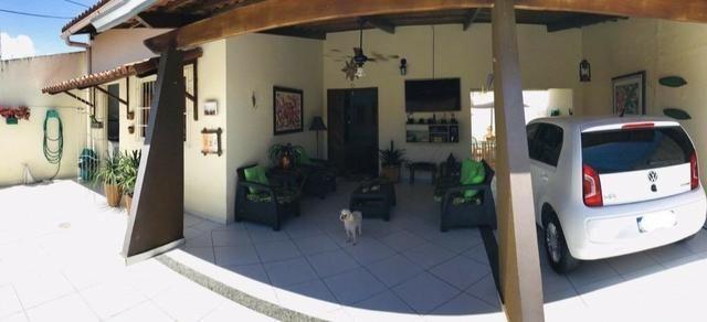 Casa Situada no bairro de Nova Parnamirim com excelente localização - Foto 3