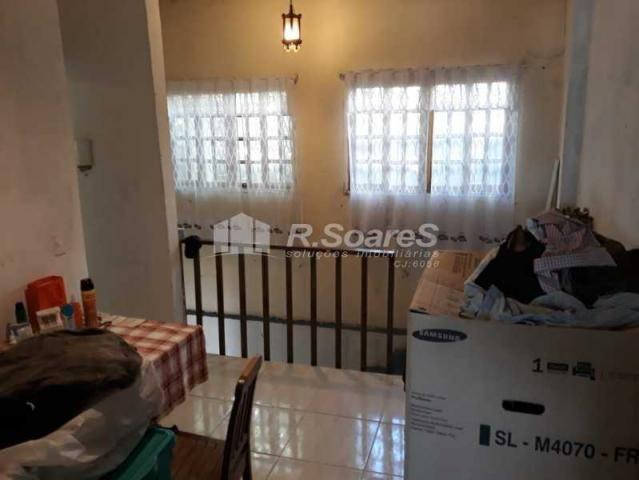 Casa à venda com 2 dormitórios em Praça seca, Rio de janeiro cod:VVCA20138 - Foto 4