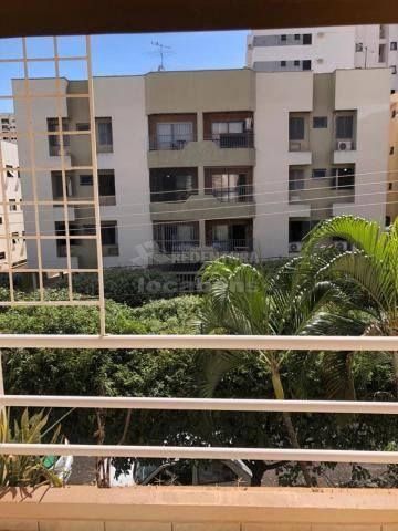 Apartamento para alugar com 3 dormitórios cod:L8532 - Foto 5