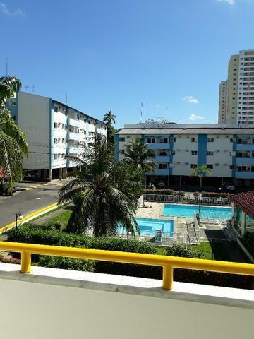 Apartamento Condomínio Residencial Boa Vista, Rua Raimundo Nonato de Castro,Manaus, Santo  - Foto 6