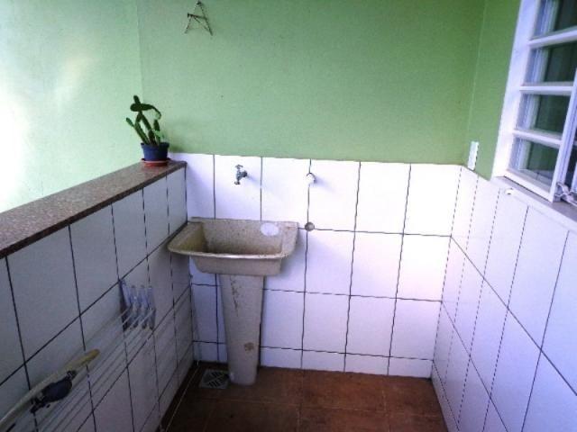 Casas de 1 dormitório(s) no Jardim Acapulco em São Carlos cod: 47785 - Foto 5