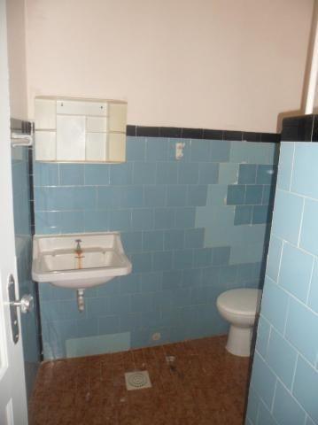 Apartamento com 2 dormitórios para alugar, 40 m² - Santa Rosa - Niterói/RJ - Foto 6
