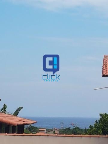 Maravilhosa casa Linear na melhor área de Itaipuaçu! - Foto 12