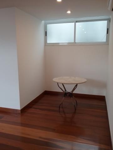 Apartamento para alugar com 3 dormitórios em Flamengo, Rio de janeiro cod:AP02373 - Foto 8