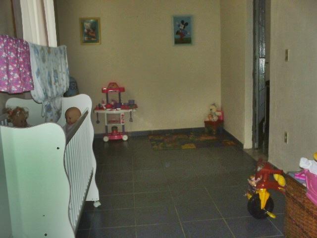 Olaria - Casa para locação - Foto 11