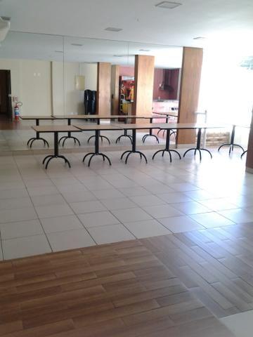 Excelente Apartamento (Novo) - Pechincha (Jacarepaguá) - Foto 5
