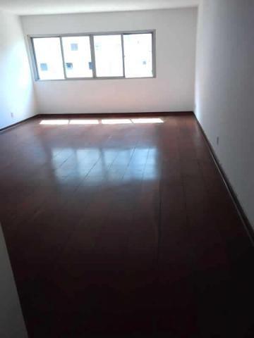 Apartamento para alugar com 2 dormitórios em Pinheiros, Sao paulo cod:L1-44531
