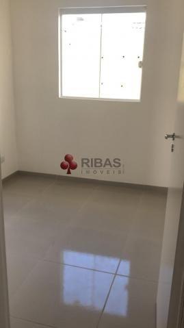 Casa à venda com 2 dormitórios em Tatuquara, Curitiba cod:15644 - Foto 9