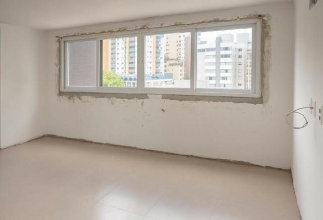 Apartamento dois dormitórios - Foto 3