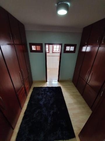 Casa para alugar com 4 dormitórios em Tabajaras, Uberlândia cod:24839 - Foto 9