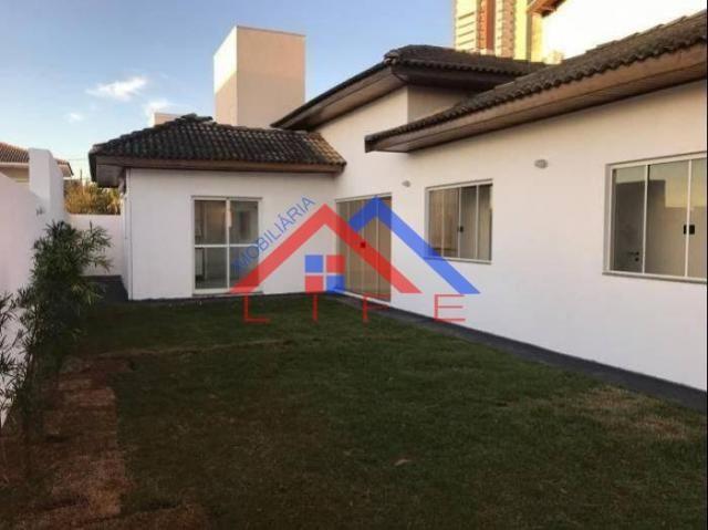 Casa à venda com 3 dormitórios em Vila aviacao, Bauru cod:3243 - Foto 7