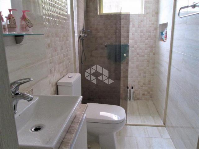 Apartamento à venda com 2 dormitórios em Cristal, Porto alegre cod:9892800 - Foto 11