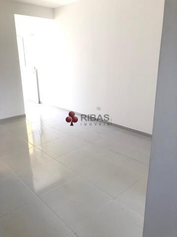 Casa à venda com 2 dormitórios em Tatuquara, Curitiba cod:15644 - Foto 7