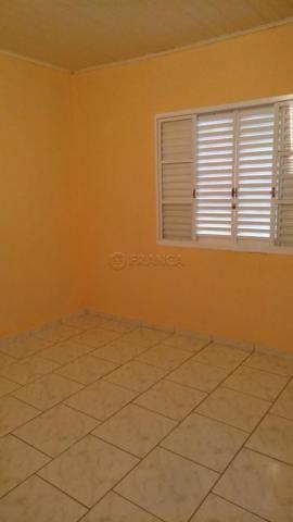 Casa para alugar com 3 dormitórios em Cidade jardim, Jacarei cod:L6367 - Foto 6
