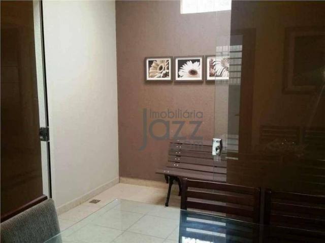 Oportunidade! Ótima Casa com 3 dormitórios à venda, 230 m² por R$ 580.000 - Jardim Paraíso - Foto 11