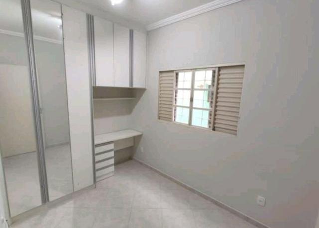 Casa padrão - Foto 6