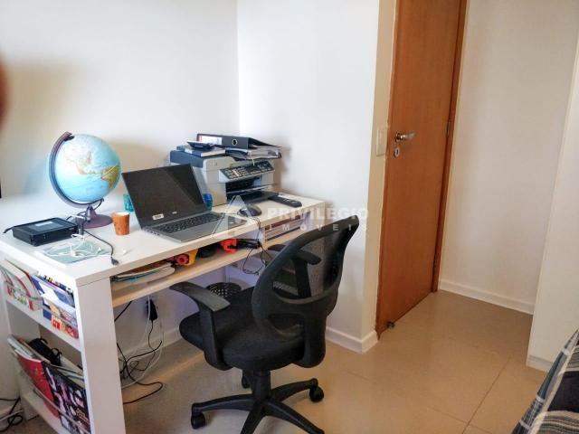 Apartamento à venda, 3 quartos, 1 vaga, BARRA DA TIJUCA - RIO DE JANEIRO/RJ - Foto 15