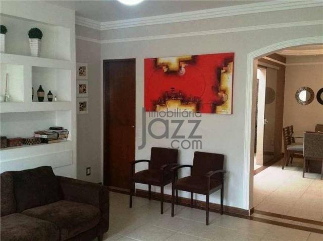 Oportunidade! Ótima Casa com 3 dormitórios à venda, 230 m² por R$ 580.000 - Jardim Paraíso - Foto 7