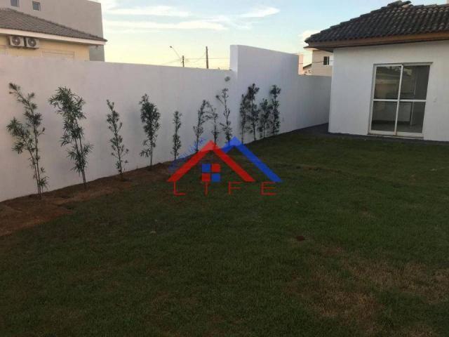Casa à venda com 3 dormitórios em Vila aviacao, Bauru cod:3243 - Foto 12