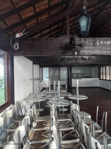 Apartamento para Locação em Rio de Janeiro, Campo Grande, 2 dormitórios, 1 banheiro, 1 vag - Foto 5