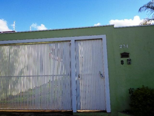 Casas de 1 dormitório(s) no Jardim Acapulco em São Carlos cod: 47785