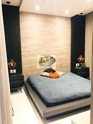 Casa de condomínio à venda com 3 dormitórios cod:451 - Foto 15