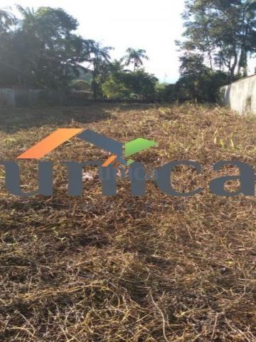 Terreno, residencial, Pirabeiraba - Foto 5