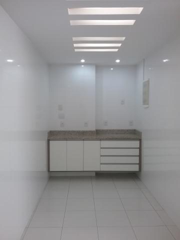 Apartamento para alugar com 3 dormitórios em Flamengo, Rio de janeiro cod:AP02373 - Foto 16
