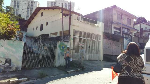 CASA 3 DTS, 3 BANHEIROS OTIMO LOCAL