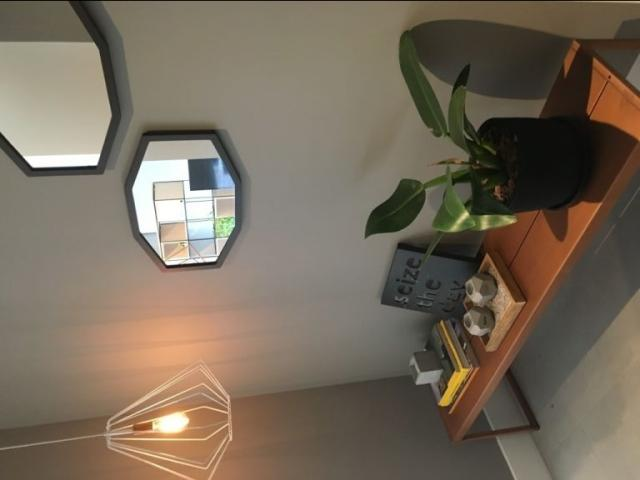 Studio para locação, Jardim Paulista, 43m², 1 vaga! - Foto 5