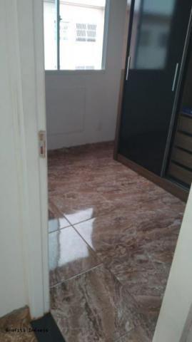 Apartamento 2 Quartos para Venda em Rio de Janeiro, Cosmos, 2 dormitórios, 1 banheiro, 1 v - Foto 5