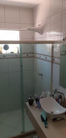 Casa com 3 dormitórios à venda, 126 m² por R$ 500.000,00 - Centro - Maricá/RJ - Foto 14