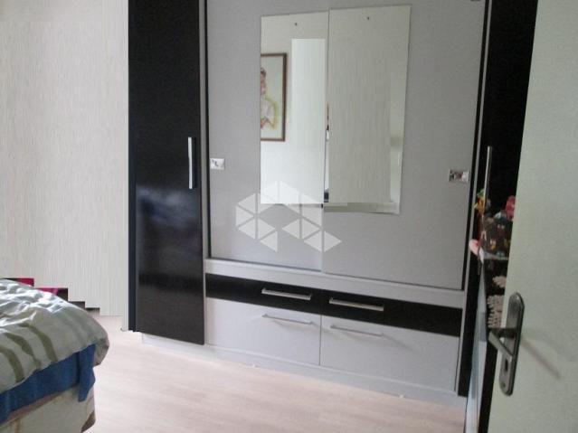 Apartamento à venda com 2 dormitórios em Cristal, Porto alegre cod:9892800 - Foto 9