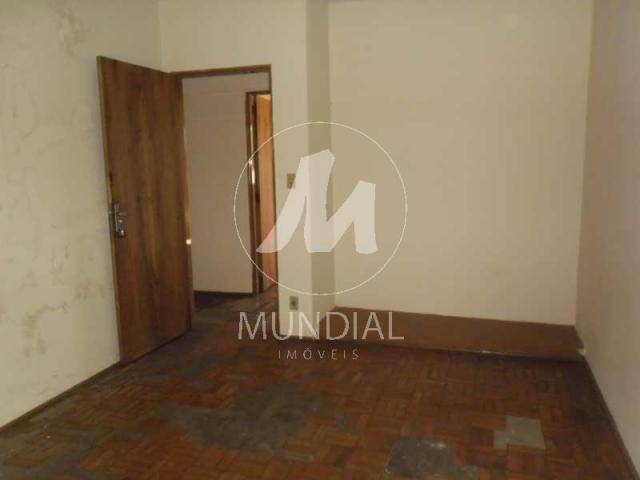 Casa para alugar com 2 dormitórios em Vl mariana, Ribeirao preto cod:31792 - Foto 5