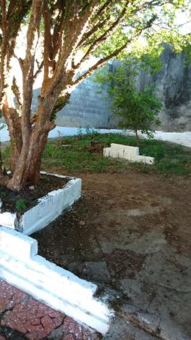 Casa para alugar com 3 dormitórios em Cidade jardim, Jacarei cod:L6367 - Foto 15