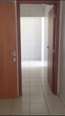 Apartamento 3/4 res thuany parcelado s/ Juros - Foto 15