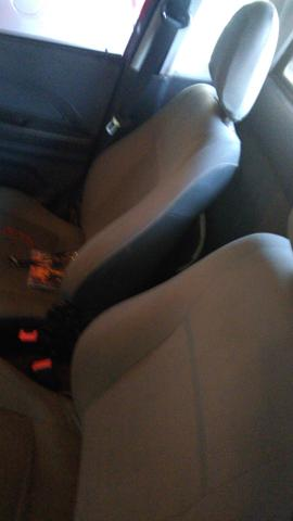 Chevrolet Montana Completa - Foto 2