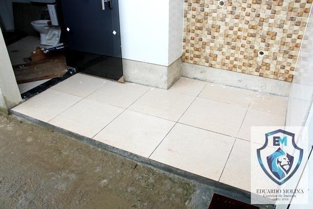 Linda casa 3 quartos Guarujá Mansões R$225.000,00 - Foto 6