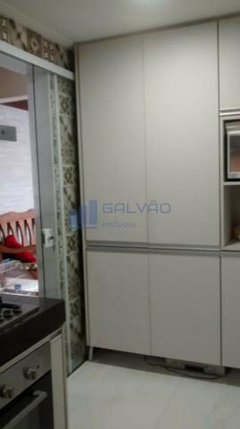 JG. Casa duplex de 3 quartos/suíte no condomínio Vila dos Pássaros, Morada de Laranjeiras - Foto 10