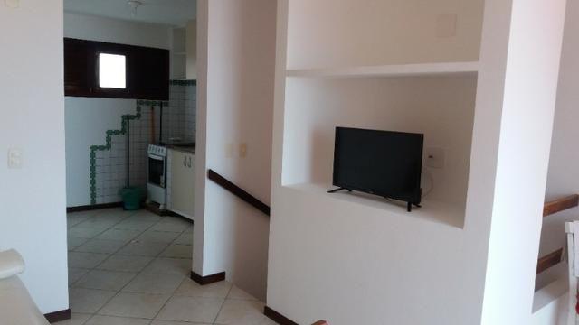 Aluga se Apartamento Mobiliado - Foto 3