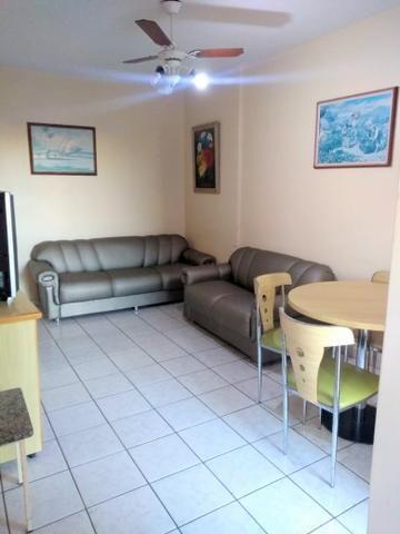 Apartamento 02 quartos com suite- parque aquático termal - ecologic Park - Foto 4