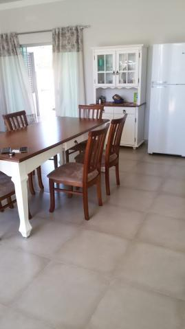 Casa à Venda - Condomínio Vale dos Sonhos. - Foto 12