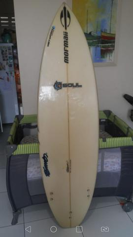 Prancha de surf , vendo ou troco por PS3