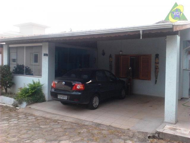 Casa Residencial à venda, Parque Taquaral, Campinas - CA0822.